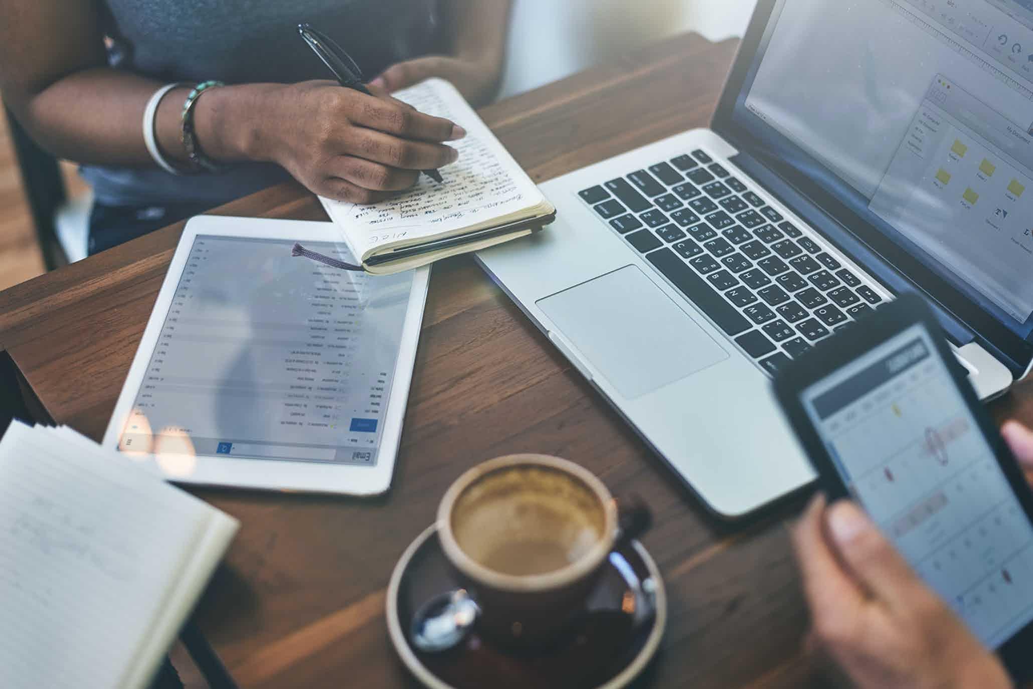 آموزش 15 ترفند برای کسب در آمد اینترنتی و آنلاین
