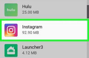 اینستاگرام :روش های غیر فعال کردن اعلان های اینستاگرام