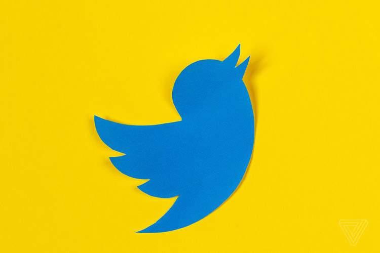 سرویس جدید توییتر پولی میشود: