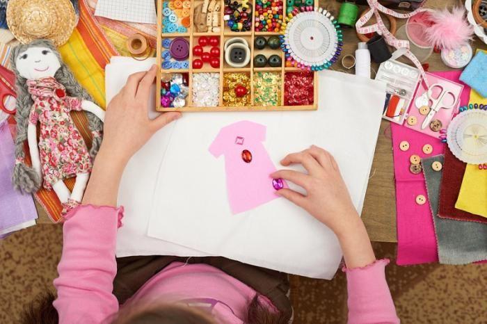 معرفی و آموزش ایده های شروع کسب و کار های خانگی که باید بدانید.