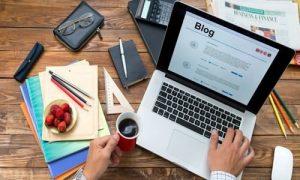 کلید ورود به کسب و کار اینترنتی را بلد باشید!