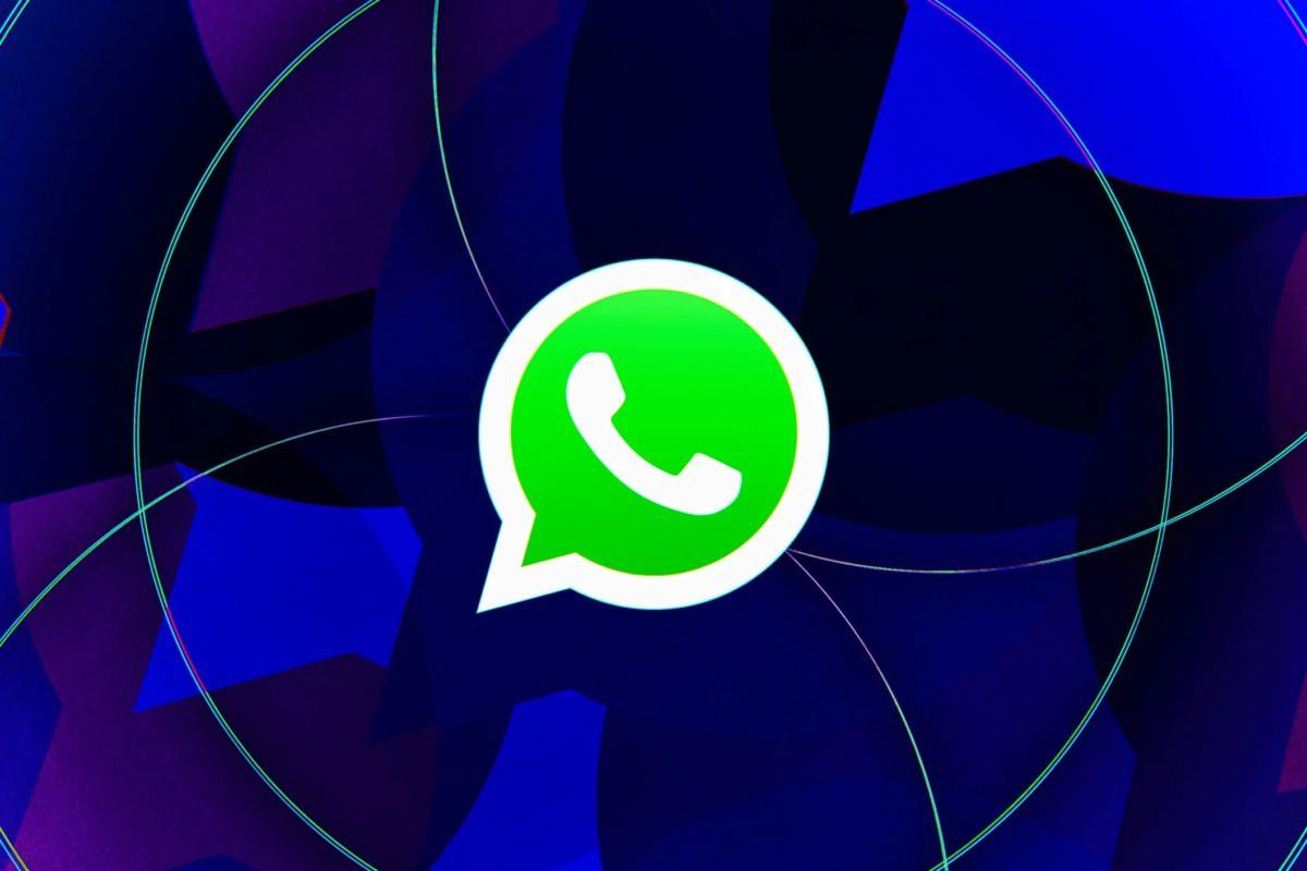 پشتیبانی واتس اپ از چندین دستگاه به زودی به این پیام رسان اضافه خواهد شد.