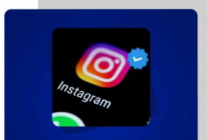 اینستاگرام : چگونه در صفحه جستجوی اینستاگرام قرار بگیریم؟