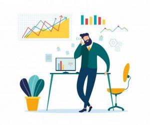 ۱۰ راهکار برای ایجاد انگیزه راه اندازی کسب و کار که باید انجام دهید.