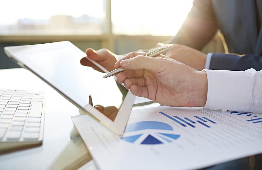 بازاریابی :آشنایی با نکته حیاتی و طلایی برای ایجاد کسب و کار اینترنتی پولساز