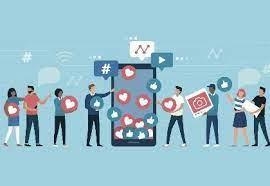 اینستاگرام :۷ تکنیک تولید محتوا برای افزایش فالوور در شبکههای اجتماعی