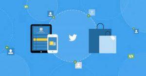 توییتر :۵ روش عالی برای تاثیرگذار بودن در توییتر