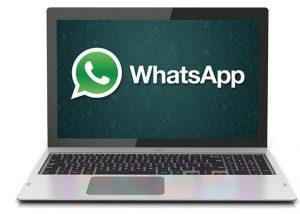 واتساپ :پشتیبانی از یک اکانت واتساپ در نسخه دسکتاپ دیده شد.