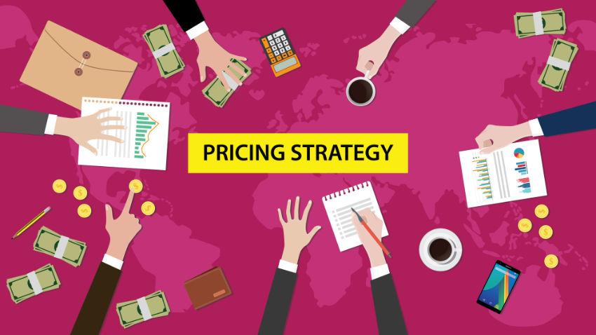 کسب و کار: معرفی مدل و طریقه قیمت گذاری اینترنتی که باید بدانید.
