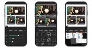 آموزش کامل کار با اپلیکیشن Inshot جهت ویرایش عکس و ویدیو