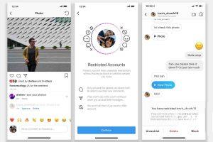 اینستاگرام :آموزش ترفند خواندن پیام بدون سین شدن در اینستاگرام