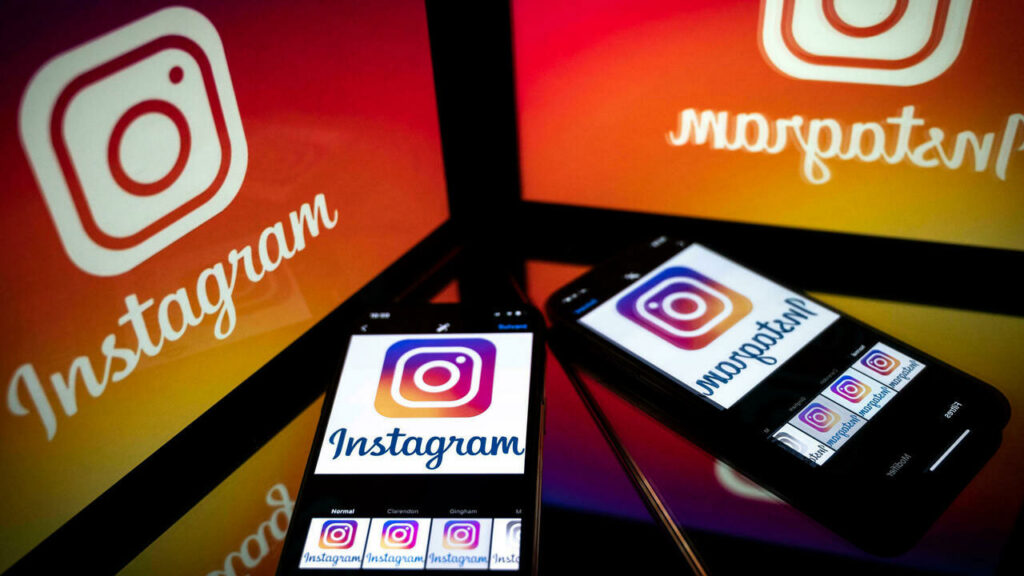 اینستاگرام :قضیه Instagram ایرانی با نام اینستاگرام پلاس چیست؟
