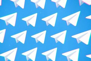 تلگرام :به روز رسانی تلگرام دسکتاپ با پشتیبانی از حذف خودکار پیام