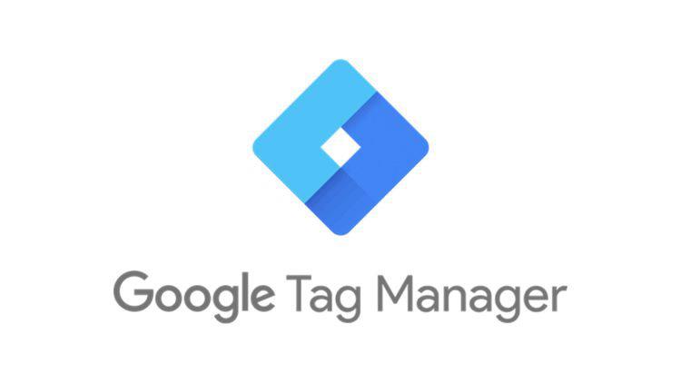 گوگل تگ منیجر (GTM) چیست؟ و چرا باید آن را بیاموزیم ؟