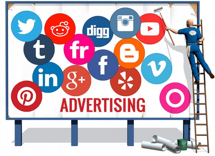 بازاریابی :چگونگی انجام تبلیغات موفق و اثر گذار