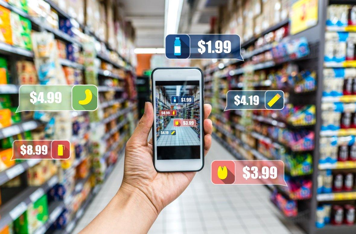 بازاریابی :3 رکن اصلی و اساسی بازاریابی در عصر دیجیتال
