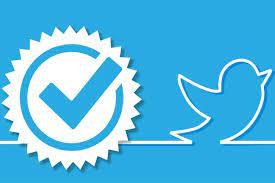 توییتر:اعطای تیک آبی به کاربران توییتر به طور موقتی متوقف شد.