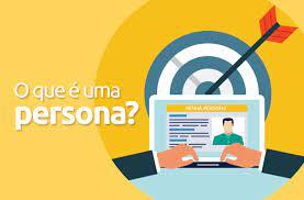 اینستاگرام :پرسونا چیست؟تفاوت پرسونای مشتری و پرسونای مخاطب چیست؟