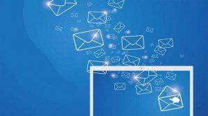 بازاریابی :اهمیت اتوماسیون بازاریابی در چیست ؟
