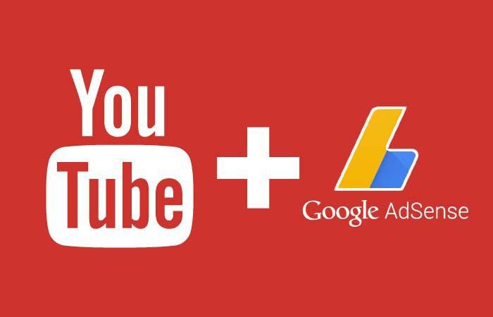 یوتیوب : آموزش کسب در آمد از یوتیوب در ایران
