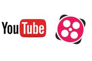 یوتیوب : آموزش ترفندهای جذاب افزایش فالوور در یوتیوب و آپارات که باید بدانید.