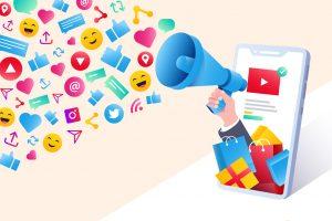 بازاریابی اینترنتی :آموزش مدل 5M درتبلیغات که باید بدانید.