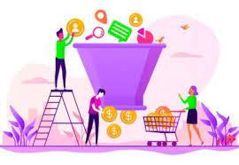 بازاریابی :علت رها کردن سبد خرید توسط مشتری و راهکارهای اصلاح آنها