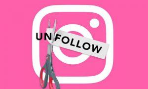 اینستاگرام :قوانین و محدودیتهای نانوشته در اینستاگرام که باید بدانید.
