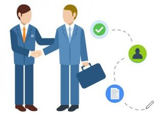بازاریابی و فروش :5 استراتژی کلیدی فروش مشاوره ای که باید بدانید.