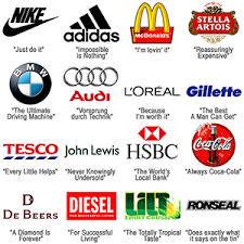 کسب و کار :تنها با خواندن 10 نکته شعار تبلیغاتی خودت را خلق کن !