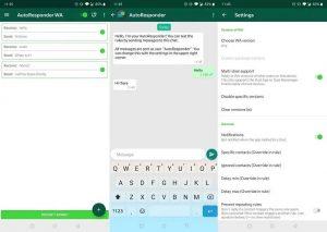 واتساپ : معرفی 5 برنامه کاربردی برای کاربران واتساپ