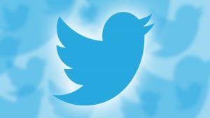 توییتر : اهمیت استفاده از توییتر آنالیتیکس چیست ؟