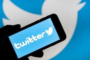 توییتر : توییتر به دنبال ایده آرشیو کردن توییت های قبلی