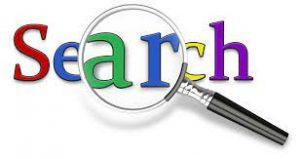 سایت : چرا وبسایت شما از موتور جستجو ترافیک دریافت نمیکند؟