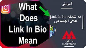 اینستاگرام :معنی عبارت Link In Bio در شبکههای اجتماعی چیست؟