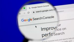 آموزش گام به گام ایندکس سایت در گوگل که باید حتما بدانید.