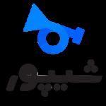 ربات برای سایت شیپور
